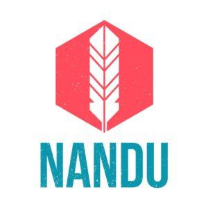 Nandu Polak Potrafi Crowdfunding