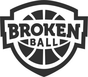 BrokenBall Polak Potrafi Crowdfunding