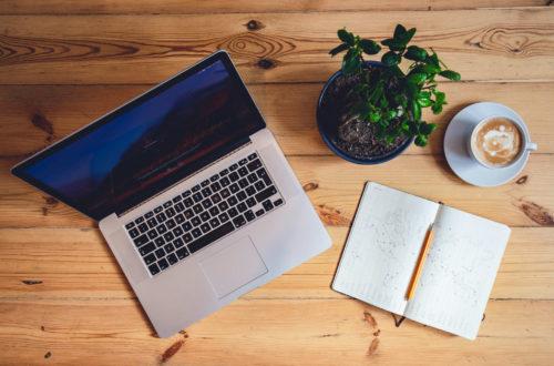 doris in social media - linkedin users