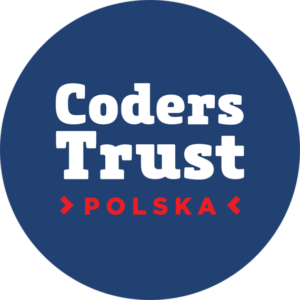 coders trust