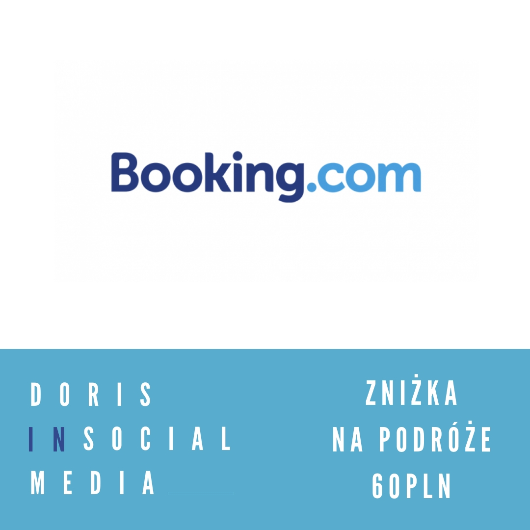 znizka booking.com