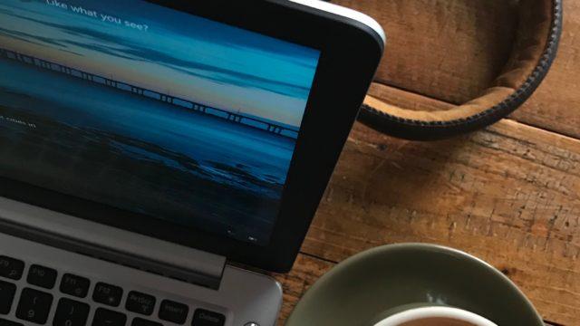 Co pisać na LinkedIn? 19 pomysłów na wpisy.