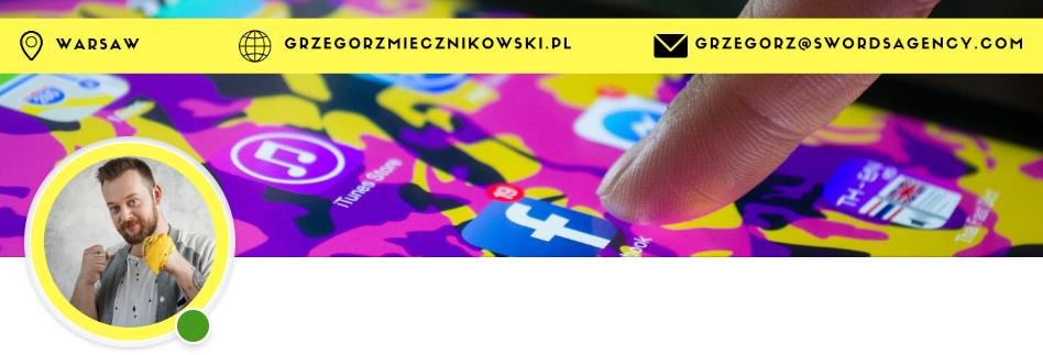 doris in social media zdjecie-w-tle grzegorz-miecznikowski
